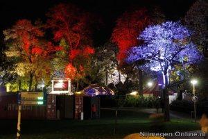 Oddstream-Festival-2012-foto