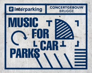 Musicforcarparks
