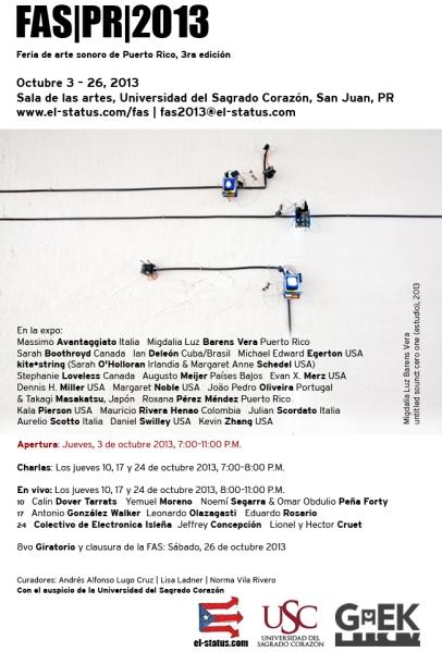 fas13_flyer_web