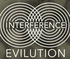interference 2013