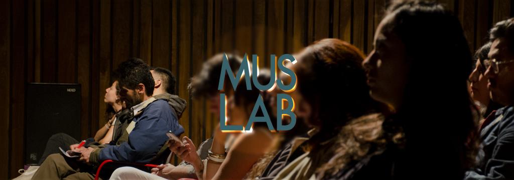 Muslab 2017 - Augusto Meijer.jpg